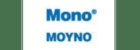 Mono / Moyno
