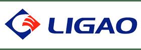 LIGAO